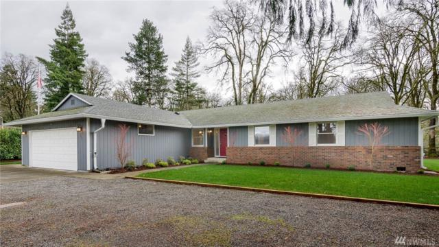 325 Island Aire Dr, Woodland, WA 98674 (#1405078) :: KW North Seattle