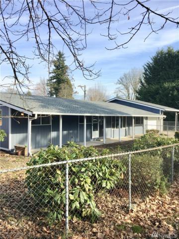 1301 E 44th St, Tacoma, WA 98404 (#1405171) :: Homes on the Sound