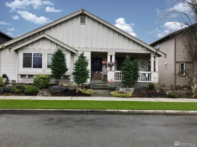 15971 Lords Lake Ave SE, Monroe, WA 98272 (#1405201) :: Homes on the Sound