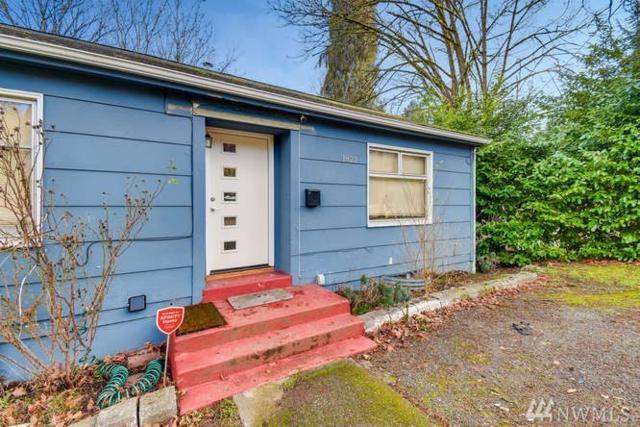 1822 25th Ave E, Seattle, WA 98112 (#1405272) :: Kimberly Gartland Group