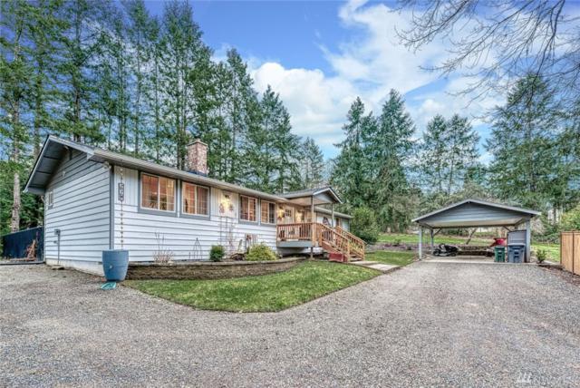 561 6th Ave, Fox Island, WA 98333 (#1405315) :: Homes on the Sound