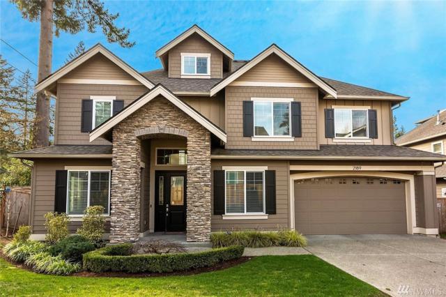 2189 153rd Lane SE, Bellevue, WA 98007 (#1405358) :: Record Real Estate