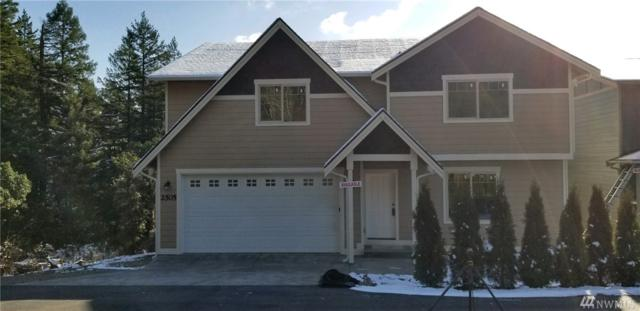 2505 Sand Dollar Rd W, Bremerton, WA 98312 (#1405488) :: Homes on the Sound