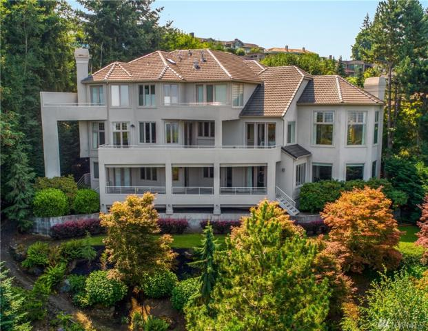 5215 153rd Ct SE, Bellevue, WA 98006 (#1405742) :: Real Estate Solutions Group