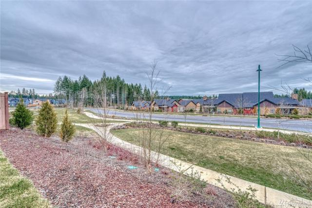 11104 Pershing Place, Gig Harbor, WA 98332 (#1405764) :: Homes on the Sound