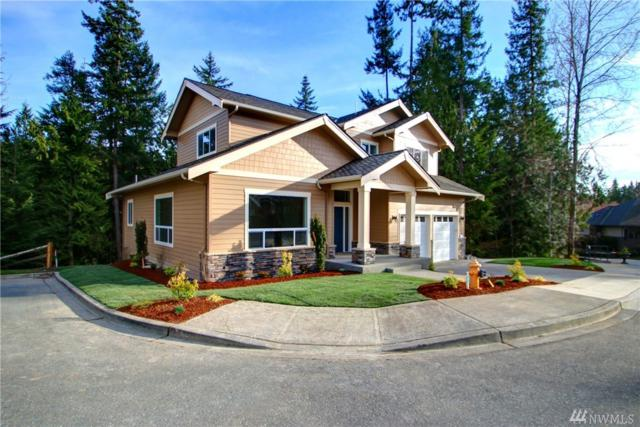 4628 Parkview Lane, Mount Vernon, WA 98274 (#1405852) :: Mosaic Home Group