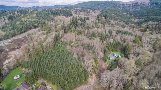 0 Evergreen Rd, Kelso, WA 98626 (#1405949) :: Real Estate Solutions Group