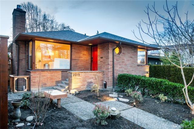 2019 Mcgilvra Blvd E, Seattle, WA 98112 (#1405978) :: Kimberly Gartland Group