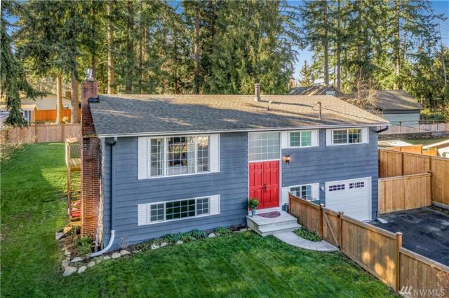 15418 Cascadian Wy, Lynnwood, WA 98037 (#1405991) :: KW North Seattle