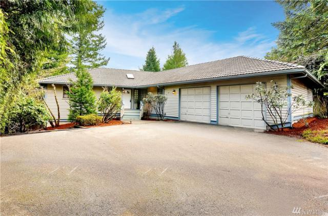 5327 99th Ave NW, Gig Harbor, WA 98335 (#1406064) :: Real Estate Solutions Group
