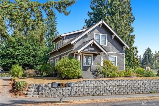 11315 36th St E, Edgewood, WA 98372 (#1406068) :: Sarah Robbins and Associates