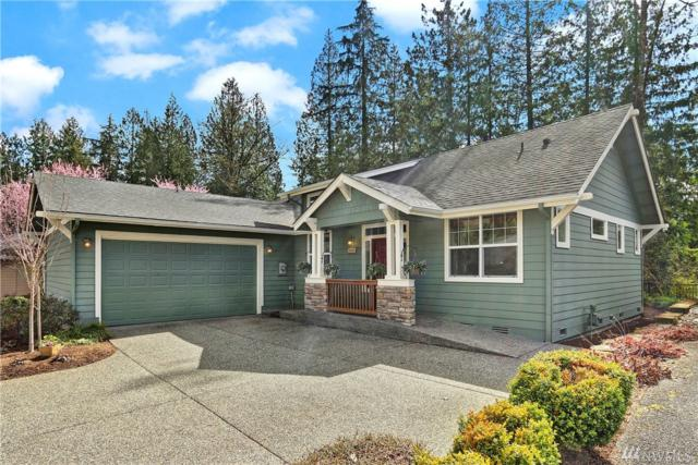 24405 NE Vine Maple Wy, Redmond, WA 98053 (#1406085) :: Real Estate Solutions Group