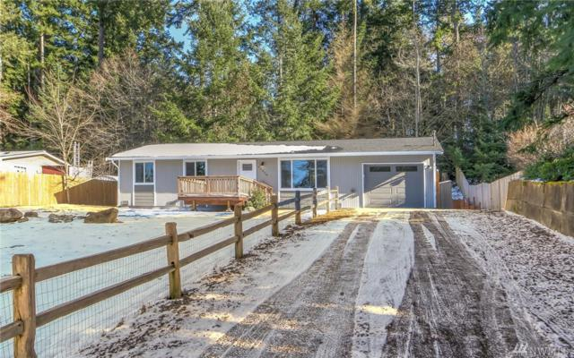 26828 Firwood Rd NE, Kingston, WA 98346 (#1406285) :: Homes on the Sound