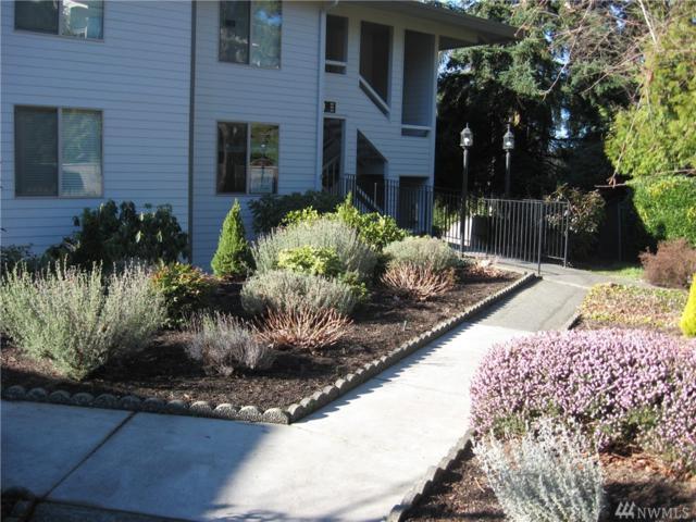 23401 Lakeview Dr J-201, Mountlake Terrace, WA 98043 (#1406371) :: Pickett Street Properties