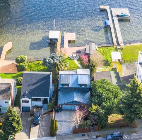 1410 Lakeside Ave S, Seattle, WA 98144 (#1406400) :: Real Estate Solutions Group