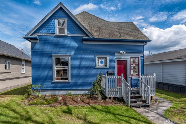 2130 James St, Bellingham, WA 98225 (#1406439) :: Ben Kinney Real Estate Team
