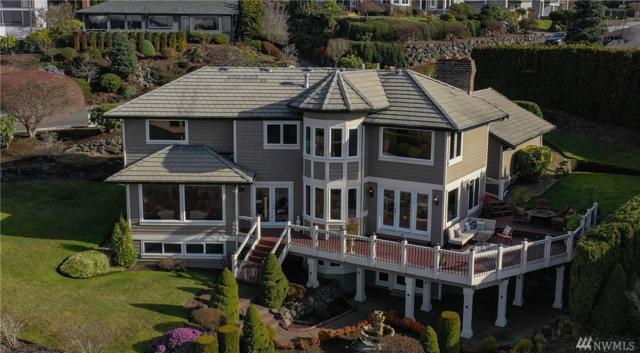 3010 Narrows Place, Tacoma, WA 98407 (#1406642) :: Kimberly Gartland Group