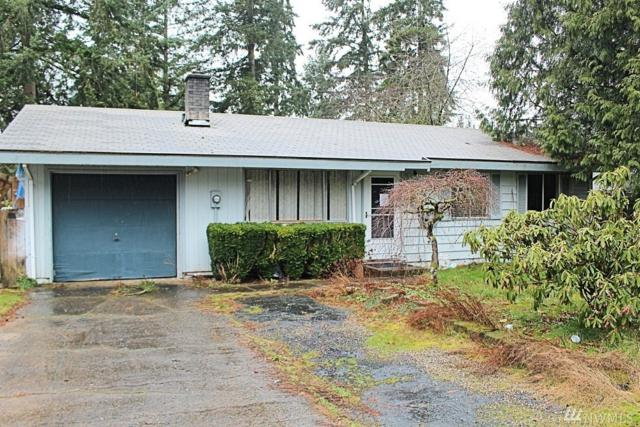 14113 144th Ave SE, Renton, WA 98059 (#1406683) :: KW North Seattle