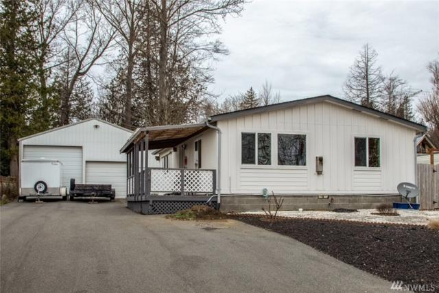 3722 Sinclair Dr, Ferndale, WA 98248 (#1406689) :: Homes on the Sound