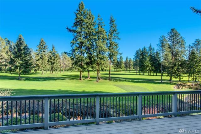 516 131st Ave NE, Bellevue, WA 98005 (#1406708) :: KW North Seattle