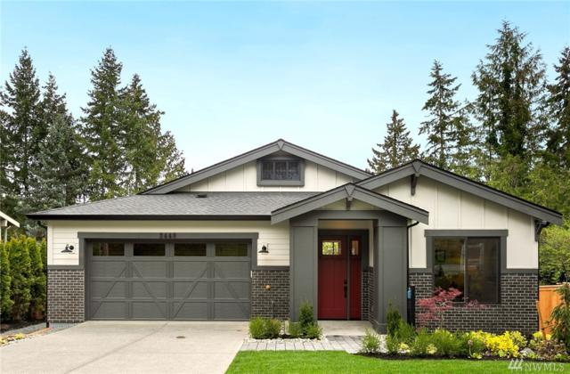 3448 76th Place SE, Mercer Island, WA 98040 (#1406814) :: Homes on the Sound