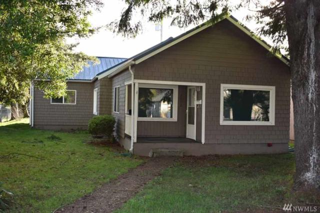 2012 Sumner Ave, Hoquiam, WA 98550 (#1406855) :: Homes on the Sound
