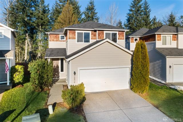 18904 96th Av Ct E, Puyallup, WA 98375 (#1406869) :: Better Homes and Gardens Real Estate McKenzie Group