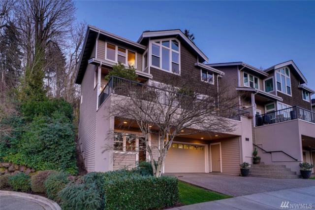 4020 Lake Washington Blvd SE, Bellevue, WA 98006 (#1406887) :: Real Estate Solutions Group
