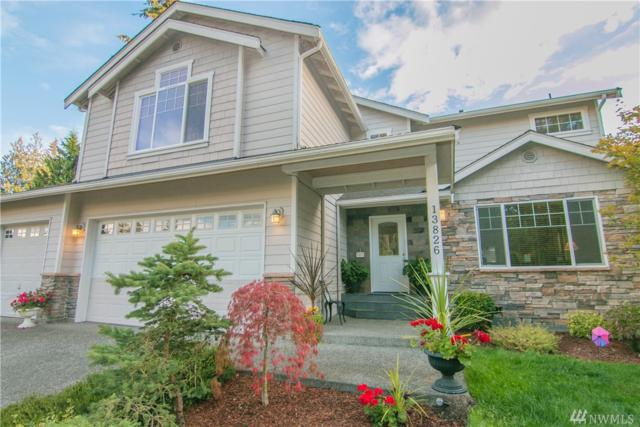 13826 Beverly Park Rd, Lynnwood, WA 98037 (#1407155) :: NW Home Experts