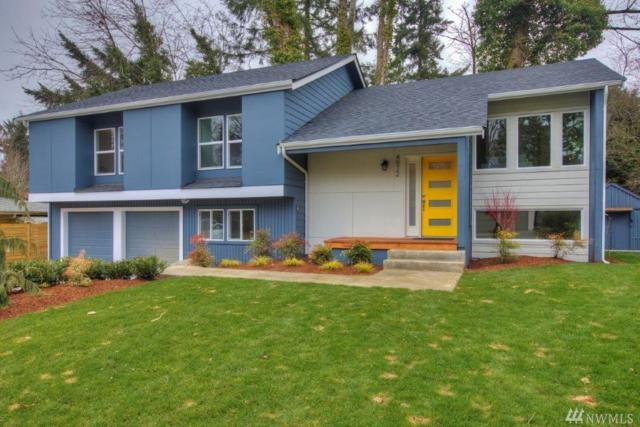 4972 SE 120th Ave, Bellevue, WA 98006 (#1407187) :: Priority One Realty Inc.