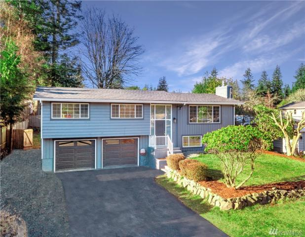 21700 96th Ave W, Edmonds, WA 98020 (#1407211) :: NW Home Experts