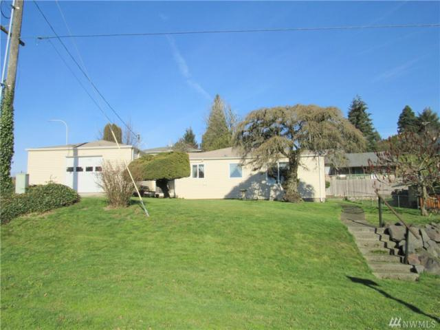 1209 Bloyd St, Kelso, WA 98626 (#1407346) :: Homes on the Sound