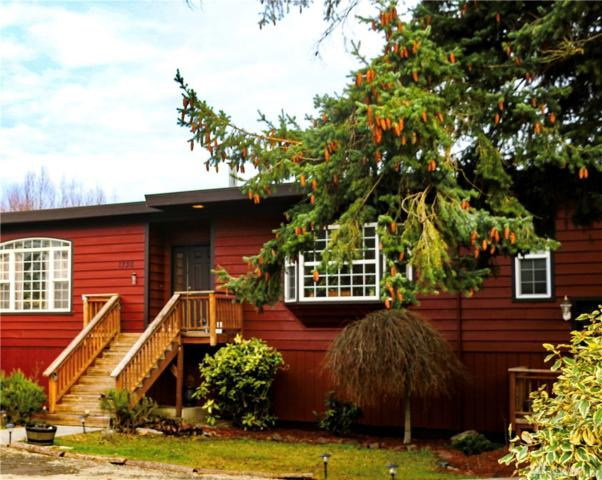 1730 Hill St, Port Townsend, WA 98368 (#1407391) :: Better Homes and Gardens Real Estate McKenzie Group