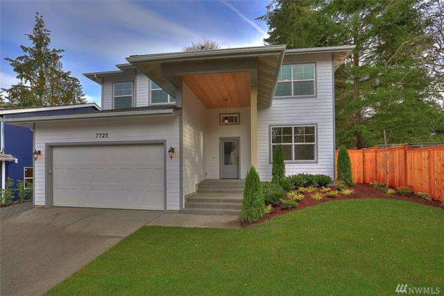 7725 NE 170th St, Kenmore, WA 98028 (#1407516) :: NW Home Experts