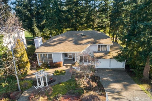 31966 36th Ave SW, Federal Way, WA 98023 (#1407541) :: NW Home Experts