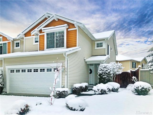 22910 SE 241st Place, Maple Valley, WA 98038 (#1407717) :: Homes on the Sound