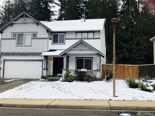 4248 Chanting Cir SW, Port Orchard, WA 98367 (#1407766) :: The Deol Group