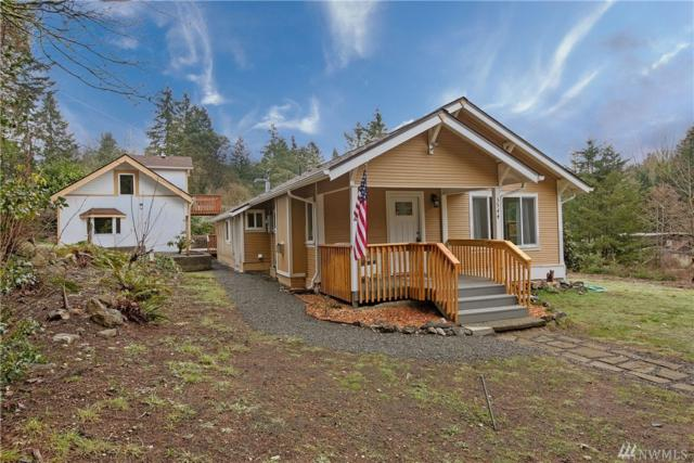 3544 W Arsenal Wy, Bremerton, WA 98312 (#1407795) :: The Robert Ott Group