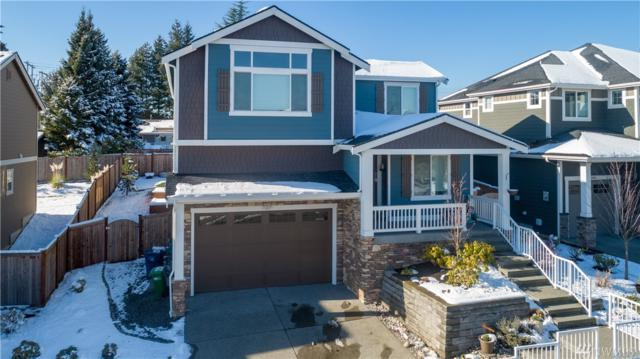 13215 136th Place NE, Kirkland, WA 98034 (#1408058) :: Costello Team