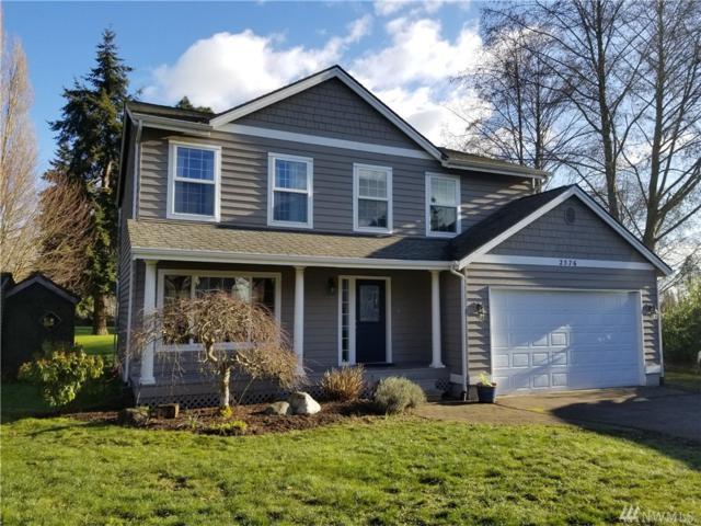 2576 Myra Place, Langley, WA 98260 (#1408093) :: McAuley Homes