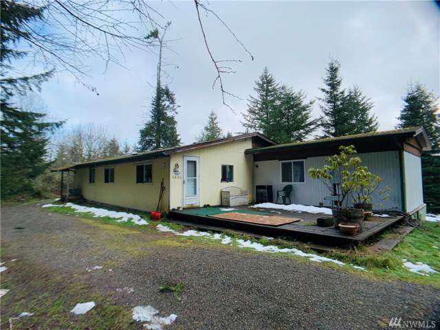 4634 163rd Lane SW, Rochester, WA 98579 (#1408133) :: Northwest Home Team Realty, LLC