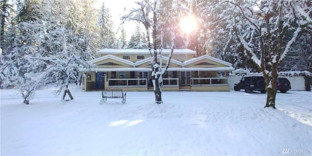 22007 NE 114th St, Redmond, WA 98053 (#1408189) :: Homes on the Sound