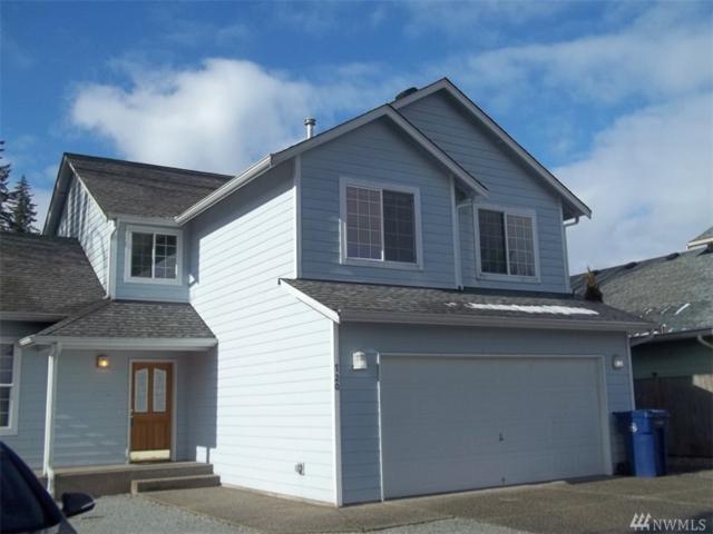 720 S Hazel St, Arlington, WA 98223 (#1408315) :: Pickett Street Properties