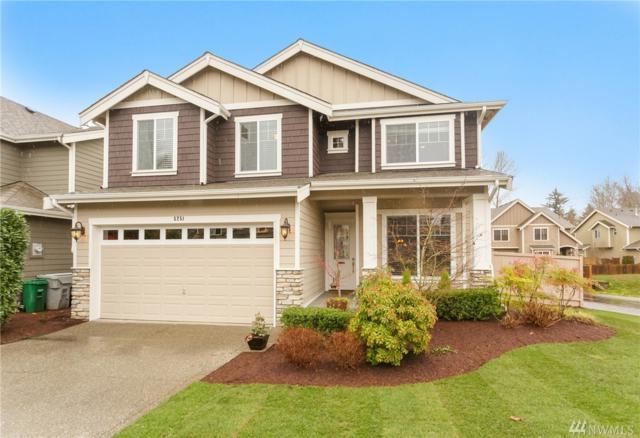 5251 NE 10th St, Renton, WA 98059 (#1408323) :: Real Estate Solutions Group
