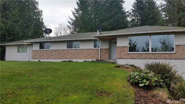 44830 283rd SE, Enumclaw, WA 98022 (#1408456) :: Mike & Sandi Nelson Real Estate
