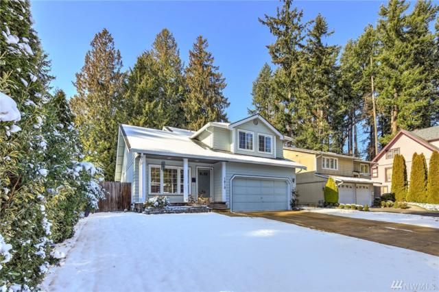 1810 S Tyler St, Tacoma, WA 98405 (#1408591) :: The Deol Group