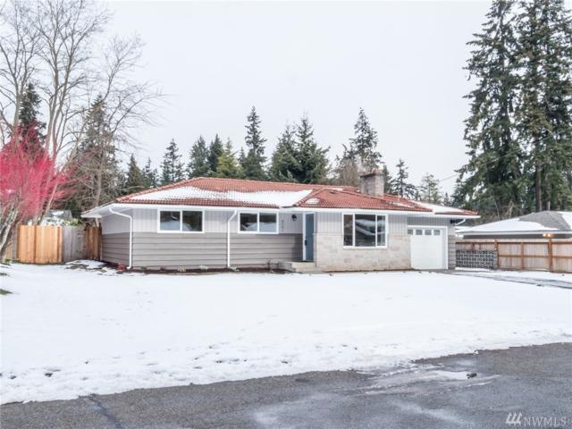 6201 182nd St SW, Lynnwood, WA 98037 (#1408633) :: Homes on the Sound