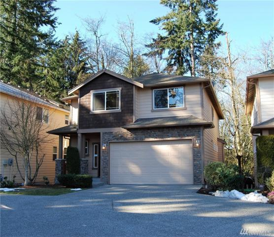 18322 34th Ave SE, Bothell, WA 98012 (#1408685) :: Real Estate Solutions Group