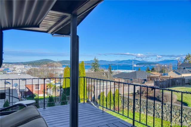 712 38th St, Anacortes, WA 98221 (#1408922) :: Better Homes and Gardens Real Estate McKenzie Group
