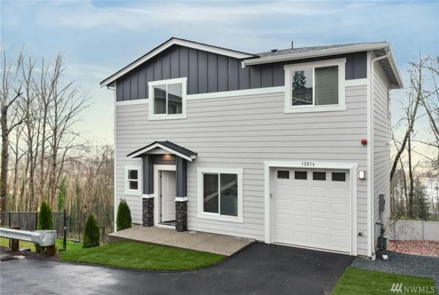12016-Lot#28 27th Ct S, Burien, WA 98168 (#1409083) :: Sweet Living